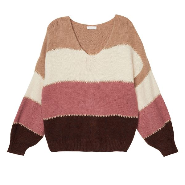 Jumper Softness