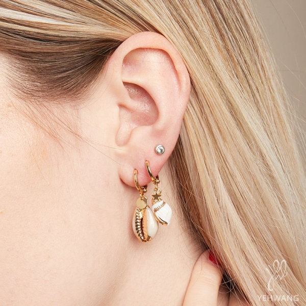 Aretes treasure hunt