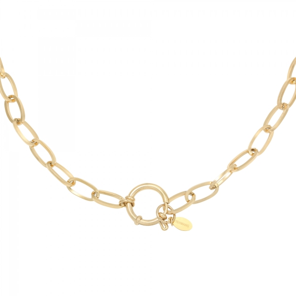 Necklace chain eve