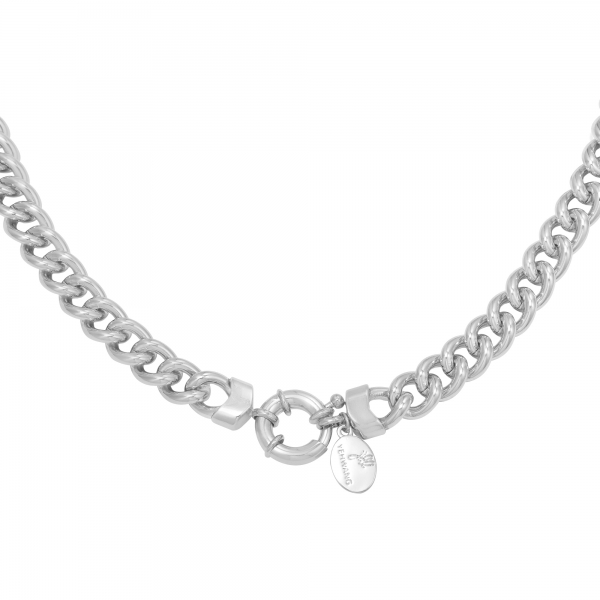 Collier chain holly