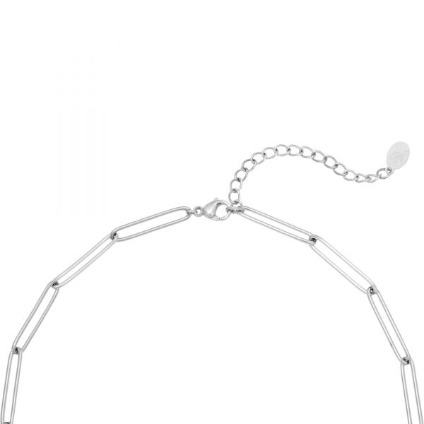 Ketting plain chain