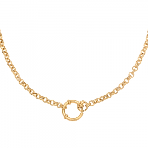 Collier chain rylee