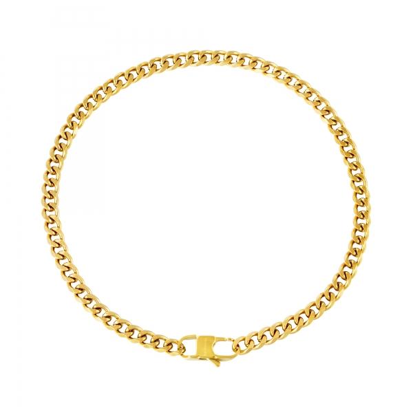 Collier Chain Nomi