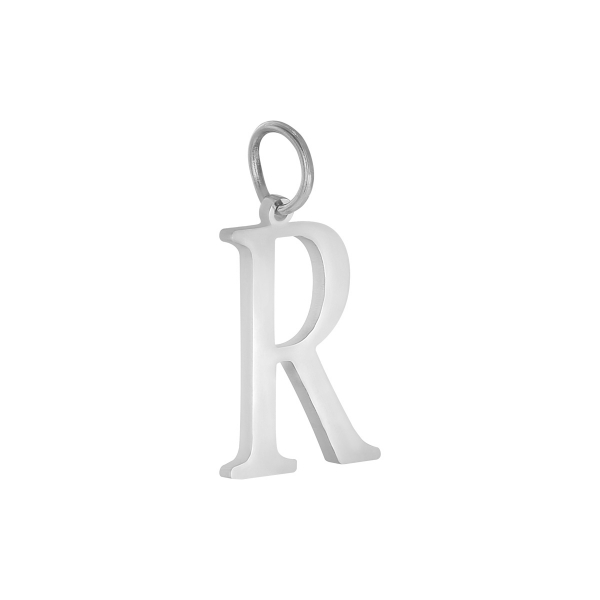 Charm R