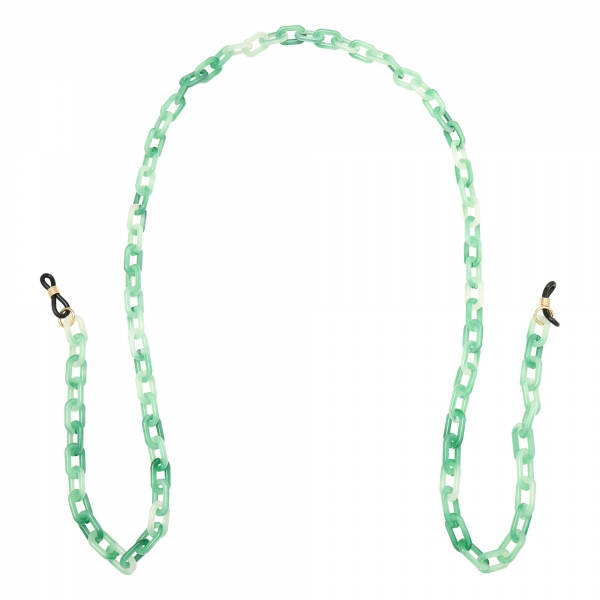 Sunglasses cord chain