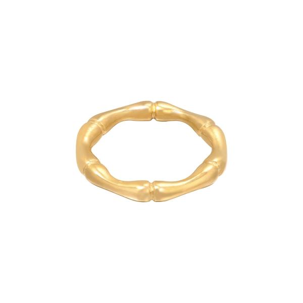 Ring Bamboo