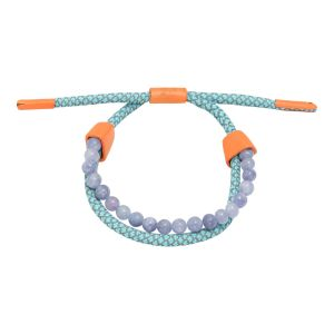 Armband Beads And Strap