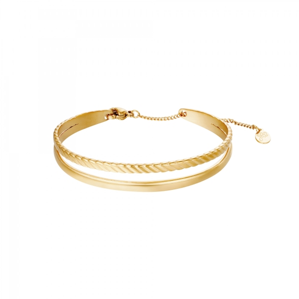 Pulsera sophisticated