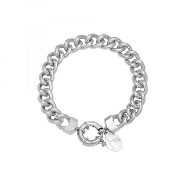 Armband Chain Holly