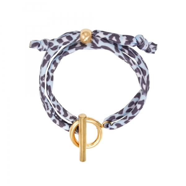 Pulsera animal fear