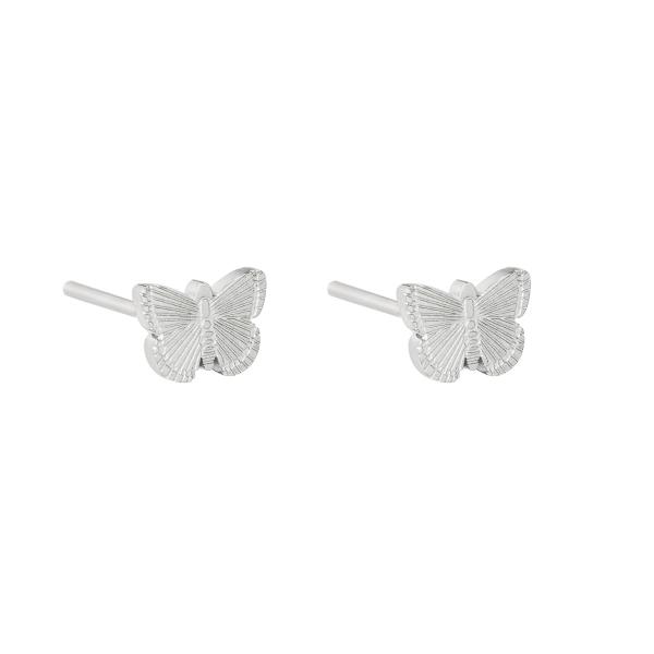 Earrings Fly