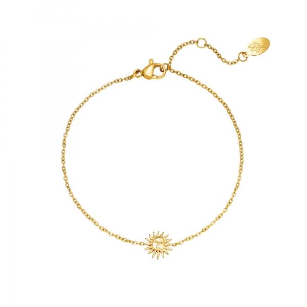Bracelet Sunny Vibes