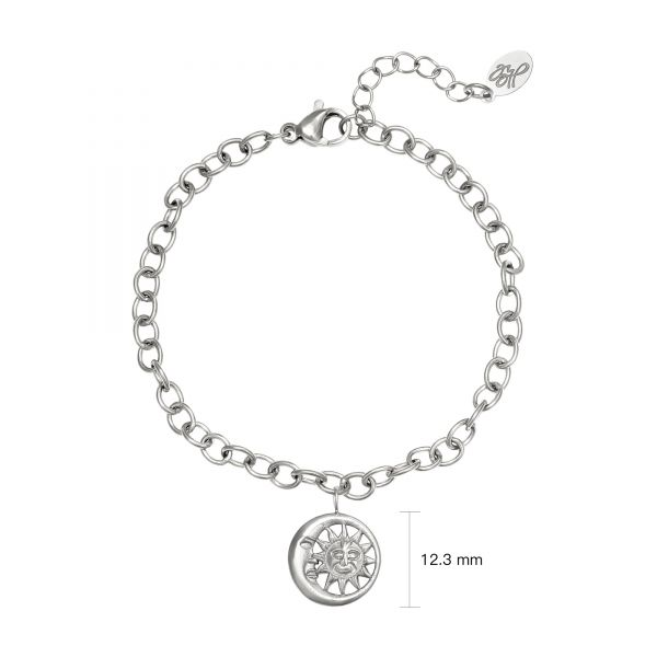 Bracelet Moonlight Chain