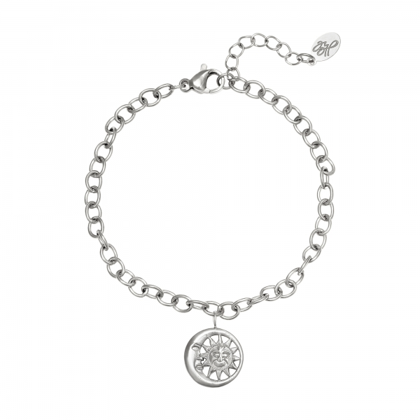 Pulsera Moonlight Chain