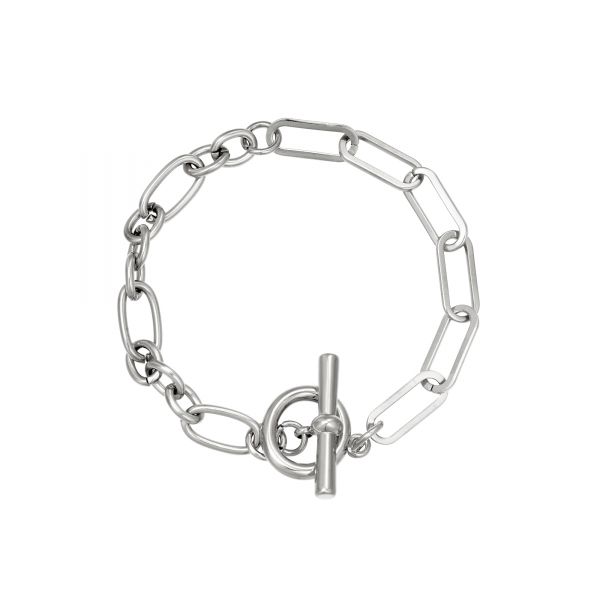 Bracelet Lucky Lock