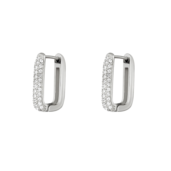 Earrings Shimmer SparkLarge