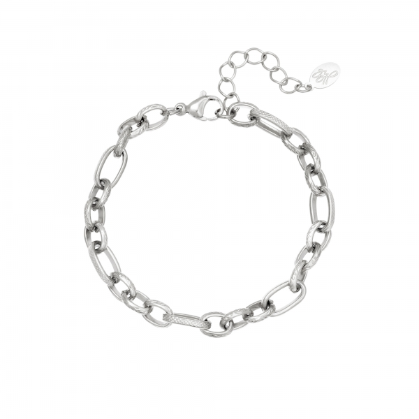 Armband lemming small
