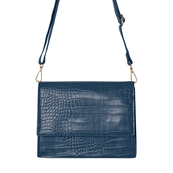 Bag Uptown Girl