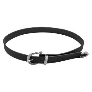 Riem serpent