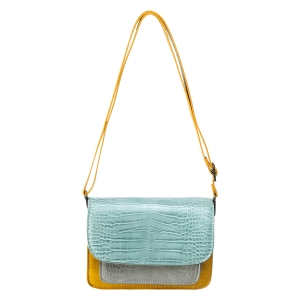 Bolso Glamour