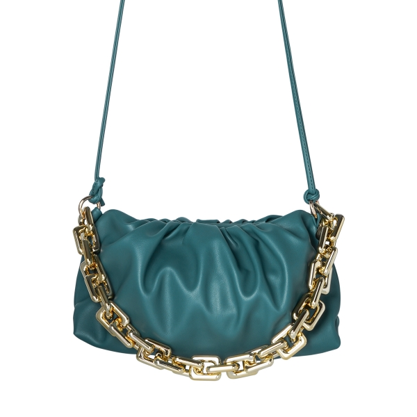 Bolso chain it up