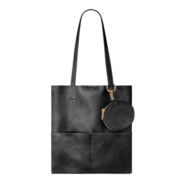 Bag Shopaway