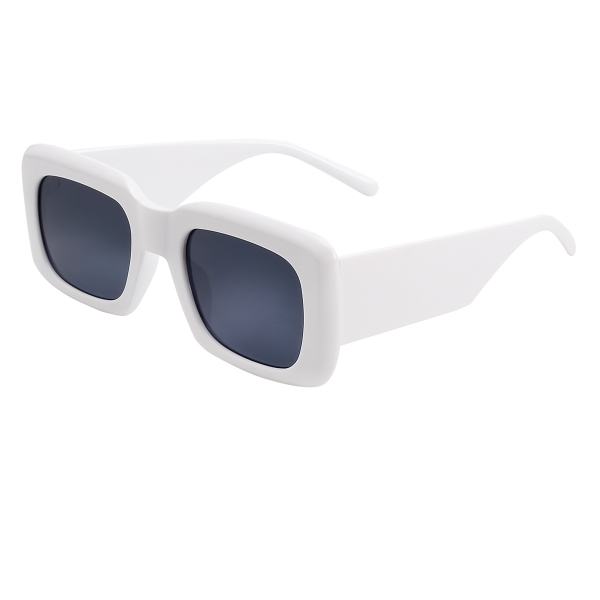 Gafas de sol pop it