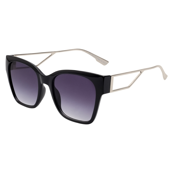 Gafas de sol frame it