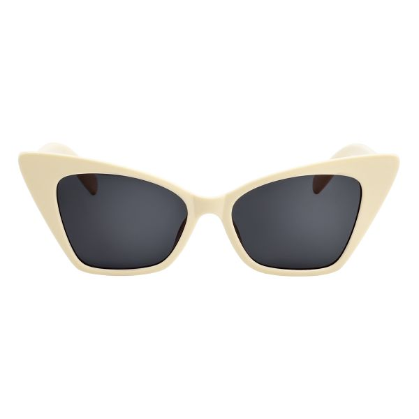 Sonnenbrille cat shades