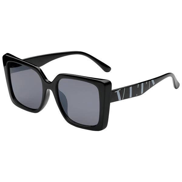 Gafas de sol VLTA Black