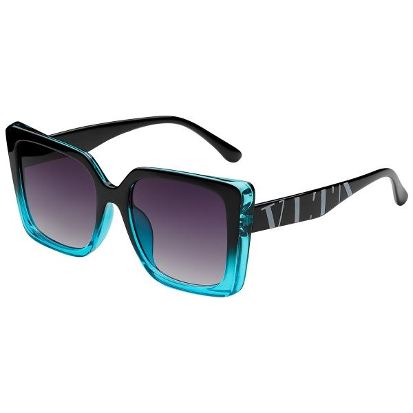 Sonnenbrille VLTA Lila
