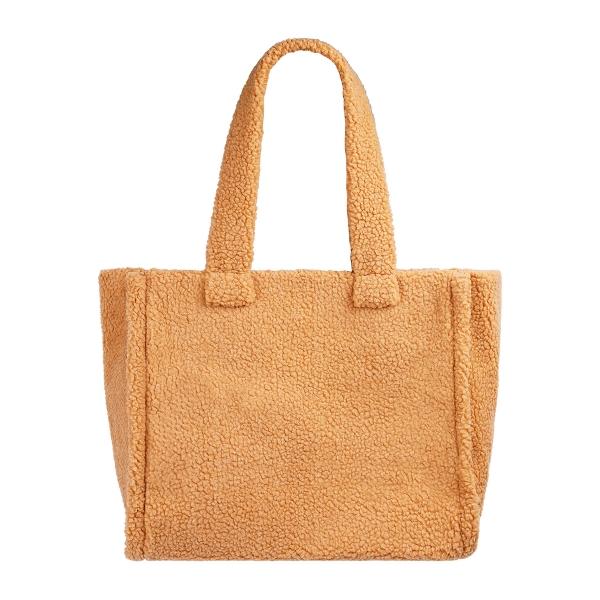 Teddy-Shopper-Tasche