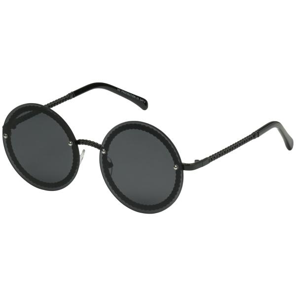 Sonnenbrille retro vibes