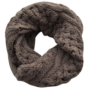 scarf col