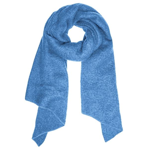 Schal comfy winter