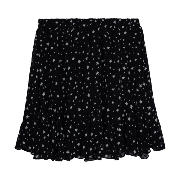 Skirt the universe