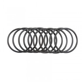 Scarf Storage Ring Black