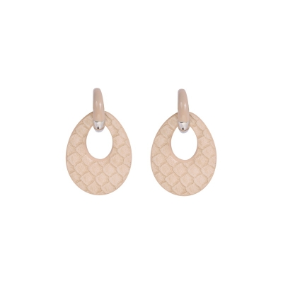 Earrings Stylish Shape