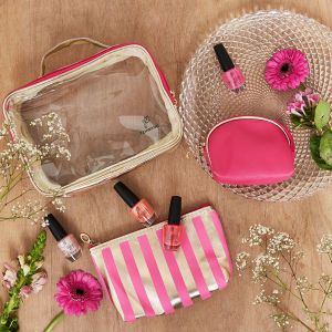 Makeup Tasche Beautify