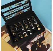 Customize your earrings with our new Display Perfect Mix & Match
