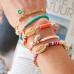 Armband Surfing Shell