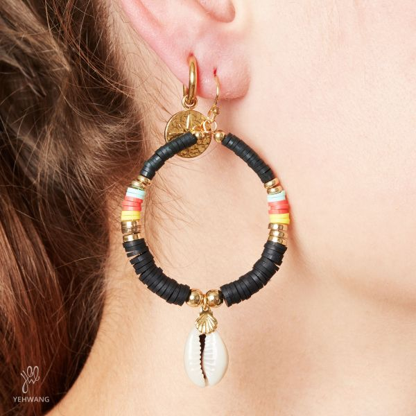 Aretes Power to the Sun
