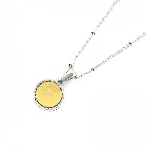 Necklace Create Your Own Sunshine
