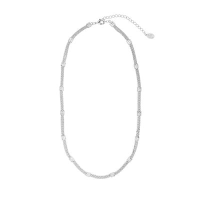 Ketting Connected Chain