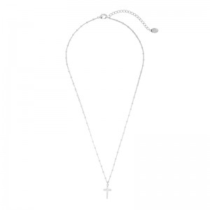 Kette Chic Cross
