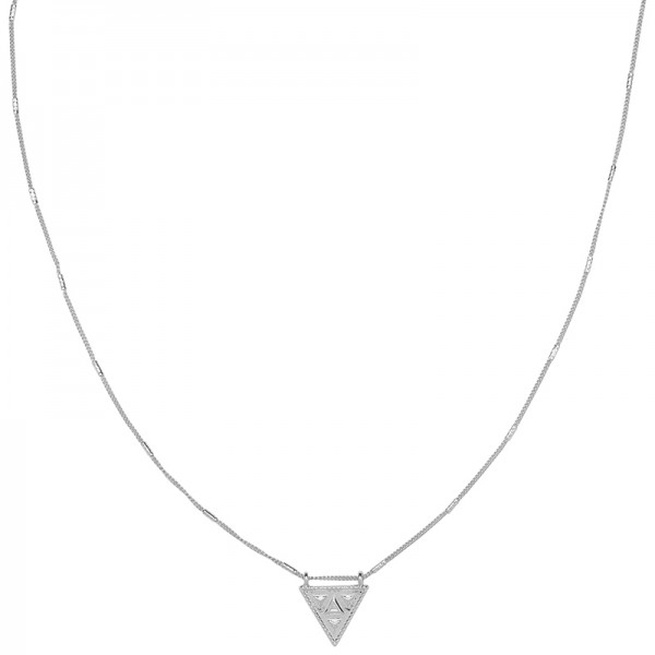 Ketting Magic Triangle