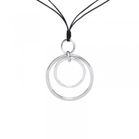 Necklace Circling