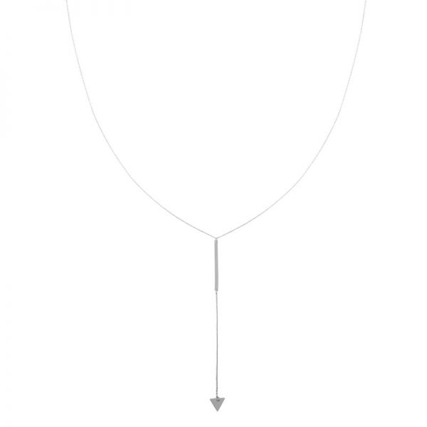 Ketting Arrow Line