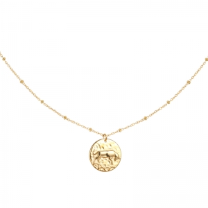 Ketting Constellation - Stier