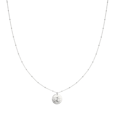 Necklace Constellation - Capricorn